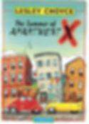 SummerOfApartmentX.jpg