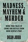 Mayhem and Murder.jpg