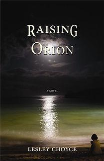RaisingOrion.jpg