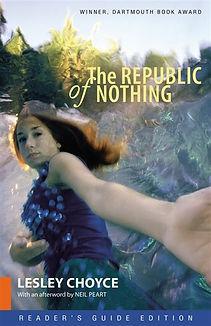 RepublicOfNothing.jpg