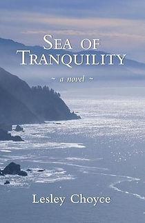 SeaOfTranquility.jpg