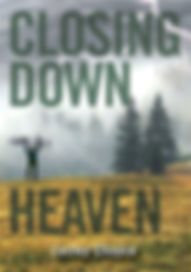 ClosingDownHeaven.jpg