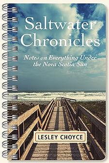 Saltwater Chronicles.jpg