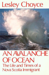 AnAvalancheOfOcean.jpg