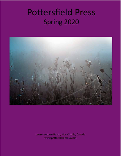 Spring Catalogue Cover.png