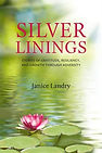 Silver Linings by Janice Landry
