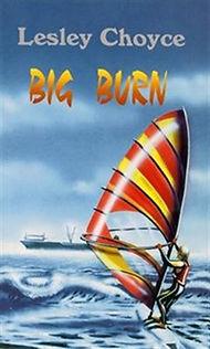 BigBurn.jpg