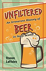 Unfiltered beer.jpg