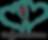 340x156-logo-Hdr.png