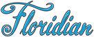 logo beer FBB_Floridian_logo-2.jpg