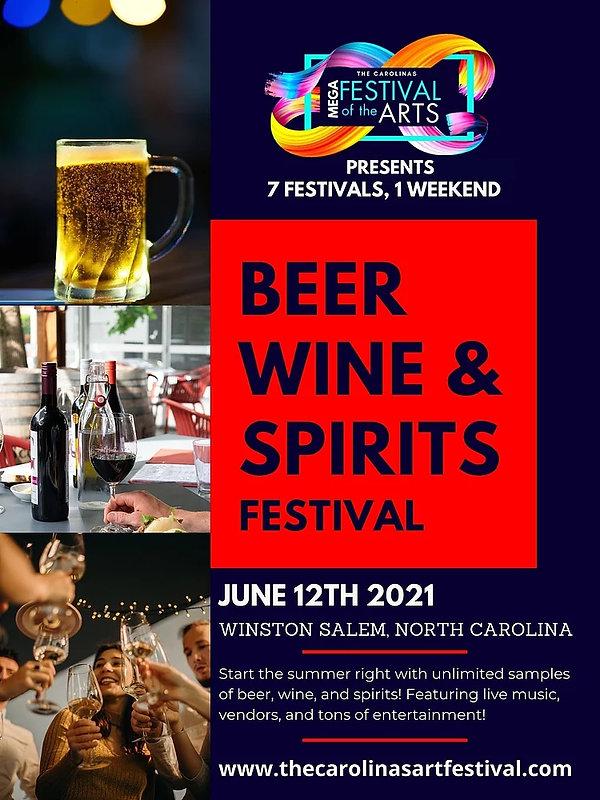 Logo Atero Beer Wine and Spirits (1).jpg