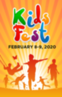 LOGO FEBRUARY kids_fest_.png