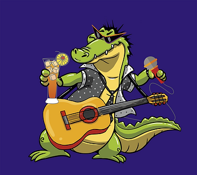Logo The_Beat_Miami_ONLY alligator.png