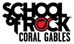 LOGO SCHOOL OF ROCK.jpg