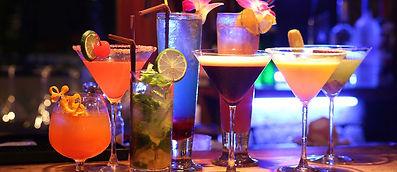 photo 1464017860_receitas-drinks-pratico