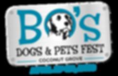 BOs_dog&pets_fest_LOGO.png