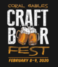 logo CG_Craft_Beer_Fest FINAL.png