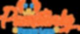 Logo Pawsatively.png