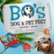 ad BOs_dog&pet_fest_1080x1080.jpg