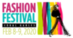 LOGO NEW FASHION_FESTIVAL_LOGO_02c.png