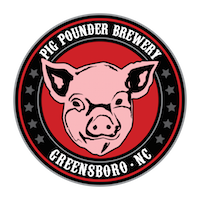 logo PigPounder_GSO 200X200.png