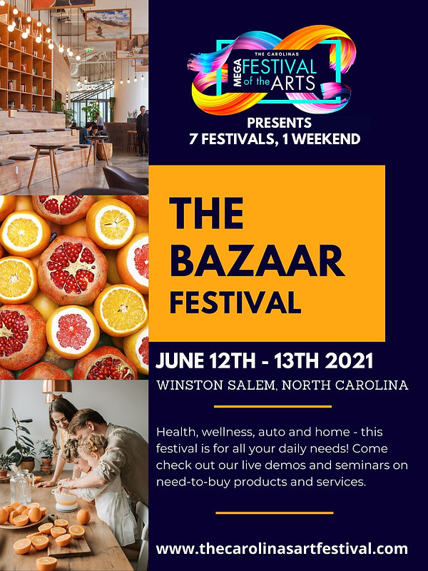 LOGO ATERO The Bazaar Festival.jpg