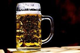 beer-2439237__180.jpg
