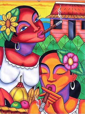 PHOTO OF CUBAN ART.jpg