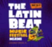 LOGO The_Latin_Beat.png