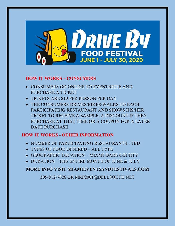 DRIVE BY FEST FINAL 1-page0003.jpg