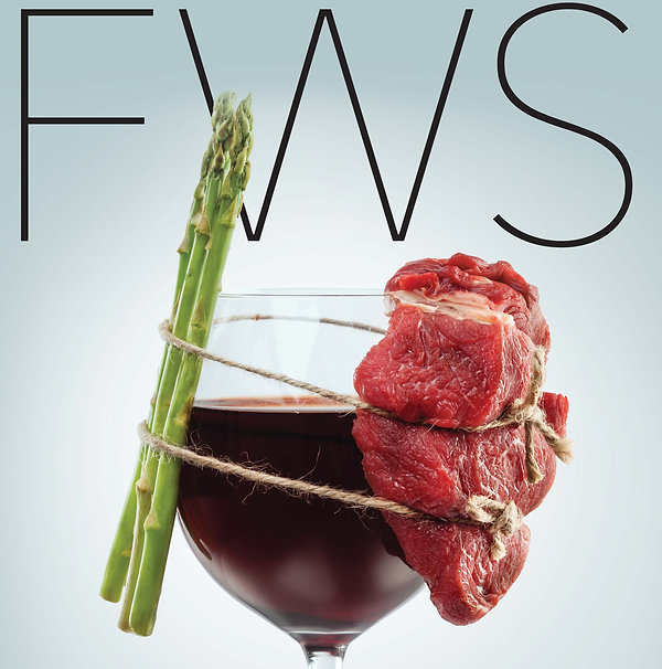 FWS Logo MEAT croped no stem.jpg