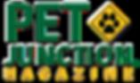 logo Pet Junction Logo Rectangle 2019.pn