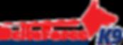 logo k9.png