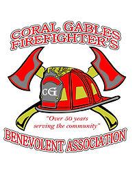 logo jpeg firefighters CGFBA3a-page-0.jp
