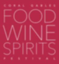 logo FoodWineSpirits_spelled out_HR[1].j
