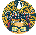 LOGO BEER FBB_Vibin_tapsticker.png