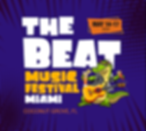 The_Beat_Miami_Logo_3.png