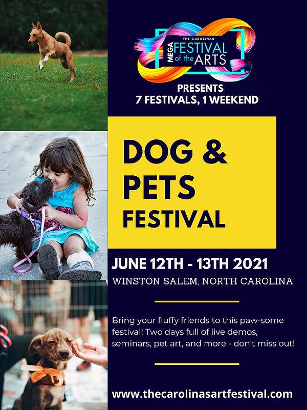 LOGO ATERO Dogs & Pet Festival.jpg