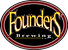 logo Founders_Logo_color_2018.png