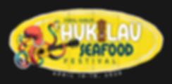 logo HUKILAU BLACK coralgables_seafood_f
