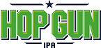 LOGO BEER FBB_Hop_Gun_logo-2.jpg