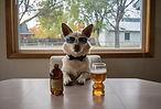 PHOTO DOG.jpg