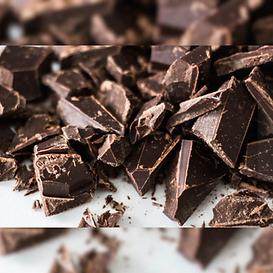 PHOTO DARK CHOCOLATE.webp