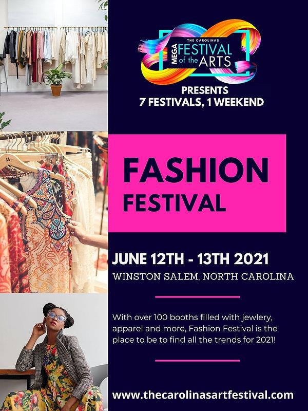 logo atero Fashion Fest.jpg