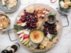 food-2590224_640.jpg