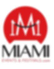 logo MEF-page-001.jpg
