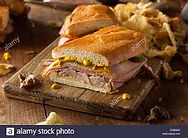 PHOTO CUBAN SANDWHICH.jpg