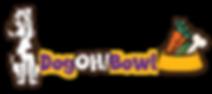 LOGO DogOH!Bowl Logo 2-04.png