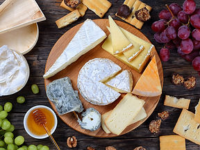 PHOTO CHEESE ONLY BOARD.jpg