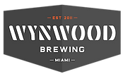 logo Wynwood Brewing -.png